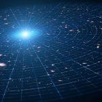 Perché l'Universo si espande così rapidamente?