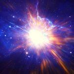 Scrutare l'alba cosmica