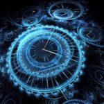 I misteri del tempo